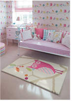 Harlequin What A Hoot Candy Rug 180x120cm