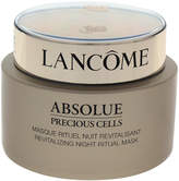 Lancôme 2.6Oz Absolue Precious Cells Revitalizing Night Mask