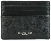 "harrison"" Credit Card Holder"