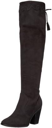 Report Women's DILENA Fashion Boot