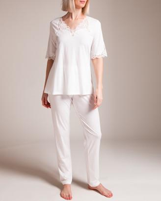 Paladini Cotone Ofelia Pajama