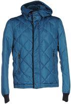 Hosio Down jackets