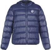 North Sails Down jackets - Item 41710729