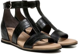 Dr. Scholl's Demi Wedge Sandals - Free Spirit