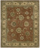 Nourison 2227 2000 Rectangle Area Rug
