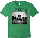 Ripple Junction Men's Afters Graveyard Photo Small