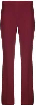 Giamba cropped trousers