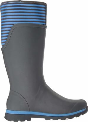 Muck Boot Muck Cambridge Tall Women's Rain Boots