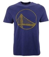 '47 Golden State Warriors Men's Grit Scrum T-shirt