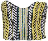 Just Cavalli Tube tops - Item 37762450