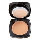 Natio Cream to Powder Foundation 7.5 g