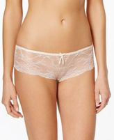 HEIDI-by-Heidi-Klum Heidi by Heidi Klum French Lace Hipster H308-1166B
