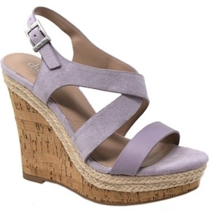 Charles by Charles David Aaliyah Wedge Sandals Women's Shoes
