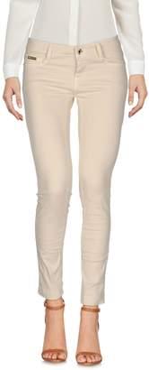 Ean 13 Casual pants - Item 36913234IR