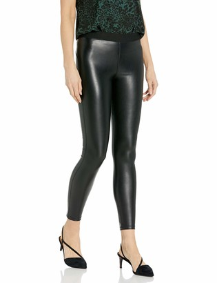 David Lerner Women's Vegan Barlow Legging
