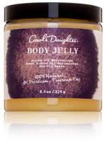 Carol's Daughter Body Jelly