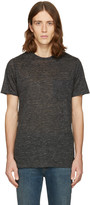 Rag & Bone Grey Owen T-shirt