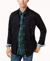 Quiksilver Men's Marbilly Jacket