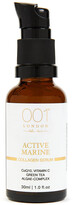 Thumbnail for your product : 001 Skincare London - Collagen Serum - 30ml