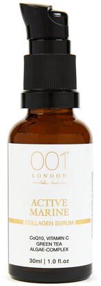 001 Skincare London - Collagen Serum - 30ml