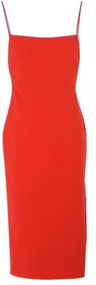Bec & Bridge Knee-length dress