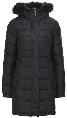 Superdry Synthetic Down Jacket