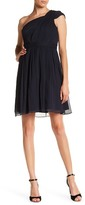 J.Crew J. Crew Cara Dress (Regular & Plus Size)