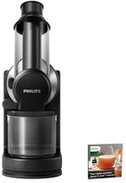 Philips Viva HR1889/71 Masticating Slow Juicer