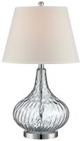 Lite Source Dillian Table Lamp