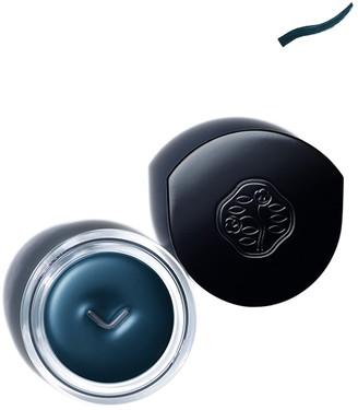 Shiseido Ginza Tokyo Inkstroke Eyeliner - Kon-Ai Blue
