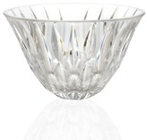 "Marquis by Waterford Rainfall"" Bowl, 10"""