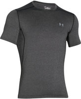 Under Armour Men's HeatGear® Raid Fitted T-Shirt