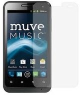 Orca 20SG-ZTV8000 Clear Screen Protector For Zte Engage