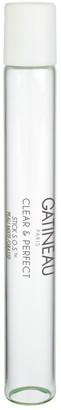 Gatineau Clear & Perfect Sos Stick 10Ml