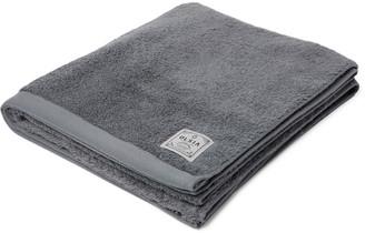 + Olsia Organic Cotton-Terry Imabari Towel