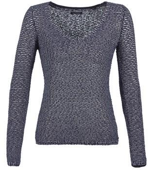 Marc O'Polo GROFLA women's Sweater in Blue