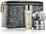 Estee Lauder Re-Nutriv Ultimate Lift Age-Regenerating Collection For Eyes