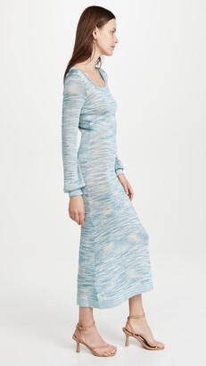 Alexis Katica Dress