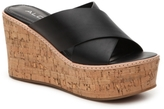 Aldo Lateefa Wedge Sandal