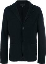 Emporio Armani - classic blazer