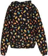 Love Moschino Sweatshirts - Item 12011104