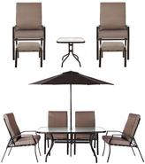 Folding Dining Table And Chairs Shopstyle Uk