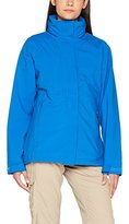 Regatta Women's Kingsley 3 in 1 Jacket