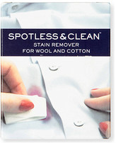 Silk And Clean Spotless & Clean sachets - for Men