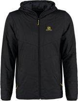 Salomon Drifter Outdoor Jacket Black