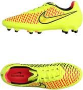 Nike Low-tops & sneakers - Item 11218206