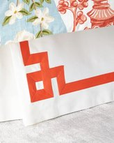 Jane Wilner Designs Queen Mikado Dust Skirt