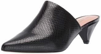 Kate Spade Women's Ryan Mule Shoe