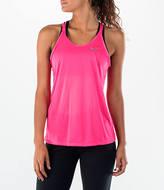 Nike Women's Strappy Breeze 2.0 Running Tank