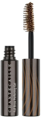 Chantecaille Brow Perfecting Gel